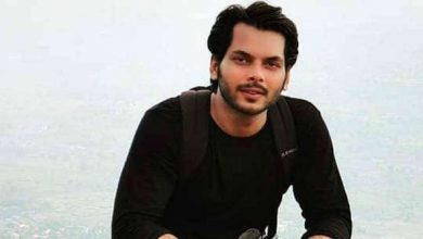 Photo of Akshat Utkarsh dies by suicide in Mumbai; family suspects that he was murdered