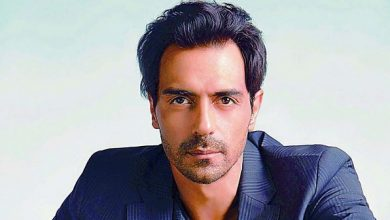 Photo of Arjun Rampal breaks silence about journalism in the current context; intends to drive attention to serious matters