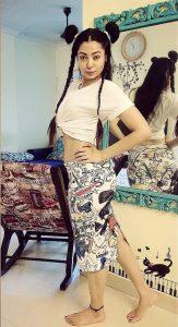 Anangsha Biswas Hot