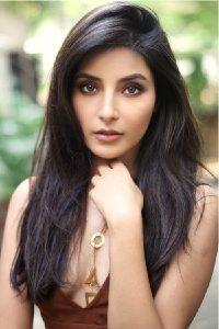 Harshita Kaur