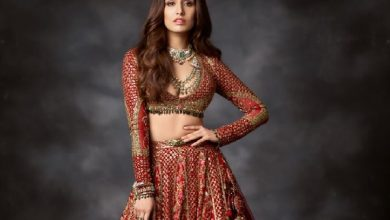 Photo of Shraddha Kapoor set to be a 'Naagin' in Vishal Furia's next