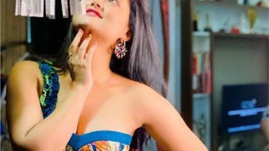 Photo of Top fashionable avatars of BigBoss queen Rashami Desai!