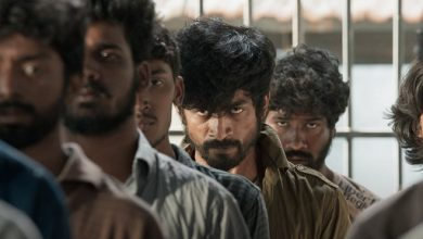 Photo of 2020's most anticipated teaser of Thalapathy Vijay starrer 'Master' is here!