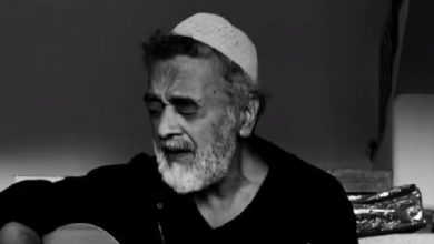 Photo of Lucky Ali astonishes the Internet with his classic 'O Sanam' acoustic video
