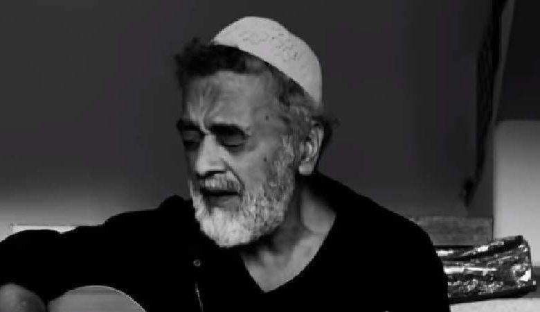 Luky Ali O Sanam