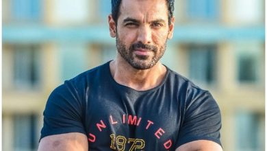 Photo of John Abraham's 'Satyamev Jayate 2' to feature farmers' protest in its storyline