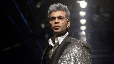 Photo of NCB summons Karan Johar over 2019's controversial clip of alleged 'drug-party'