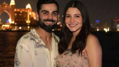 Photo of Virat Kohli ensures rigid security for Anushka and their daughter, not even close relatives are allowed to meet