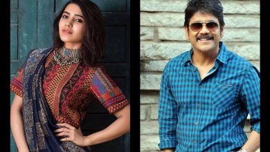 Photo of Nagarjuna worried for daughter-in-law Samantha Akkineni; super annoyed to see premature protests against The Family Man 2