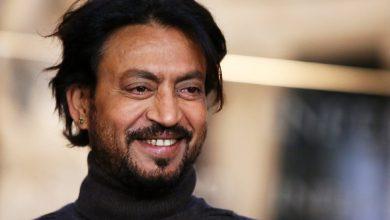 Photo of Irrfan Khan Top 10 Movies: List of Best & Award-winning performances