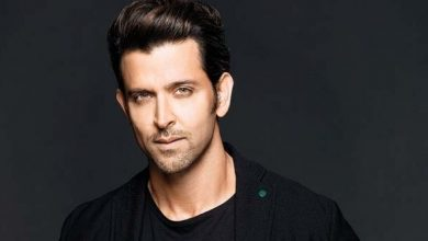 Photo of Top 10 Superhit Movies Of Hrithik Roshan