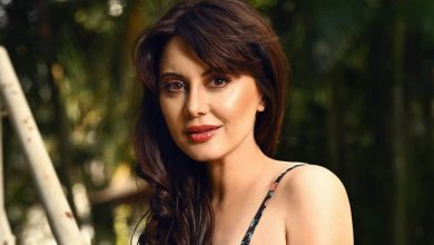 Photo of Minissha Lamba on divorce: When a relationship is toxic, walking out is the right option