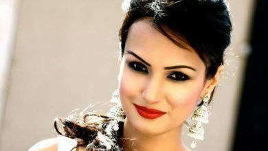 Photo of SHOCKING! Nisha Rawal accuses Karan Mehra of having an extra marital affair after allegations of domestic violence