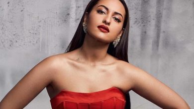 Photo of Sonakshi Sinha turns 34: The actress who once weighed 95 kgs is an inspiration to everyone