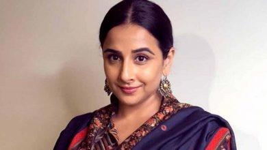 Photo of Sherni review: Vidya Balan is a strange beast