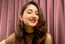 Photo of Disha Parmar says she hasn't been offered Bigg Boss 15: It's a show which I don't resonate with