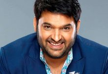 Photo of Kapil Sharma Is Back With His Team and You'll Love The Reason Why