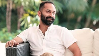 Photo of The trailer of Fahadh Faasil's crime drama Malik is OUT NOW!