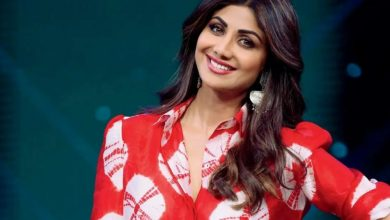 Photo of Super Dancer Chapter 4: Netizens want Shilpa Shetty removed as the judge after Raj Kundra's arrest in pornography case