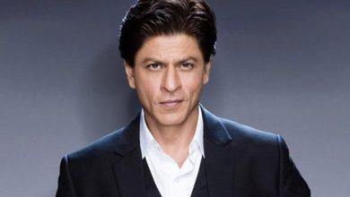 Photo of After various delays, Pathan shoot finally resumes in Mumbai