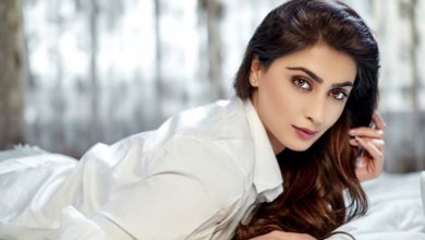 Photo of Meet your top Television Star, Nikita Sharma