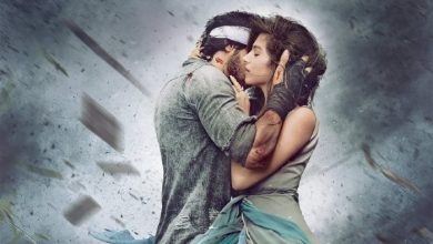 Photo of Ahan Shetty and Tara Sutaria starrer Tadap to release in theatres on December 3, 2021