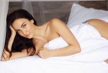 Photo of Elli AvrRam joins Kriti Sanon and Tiger Shroff in Ganapath; film to be set in 2030s