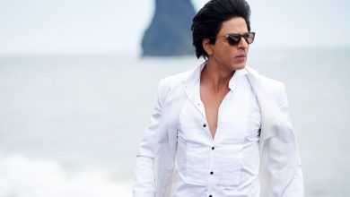 Photo of Top 10 Best Movies of Shahrukh Khan